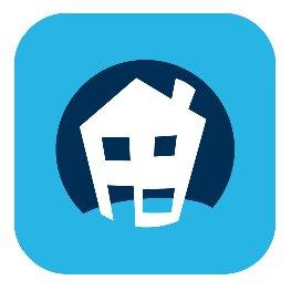 nieuwbouw-nederland-logo
